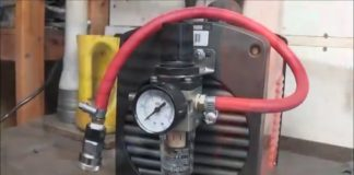 Can Plasma Cutter Be Used As A TIG Welder