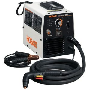 Hobart 500566 Airforce 40i Plasma Cutter