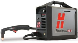 Hypertherm Powermax45 XP Plasma Cutter