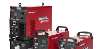 What Size Plasma Cutter Do I Need2