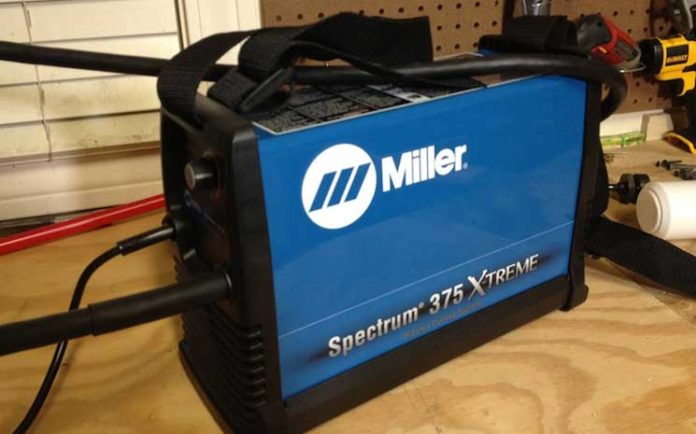miller-electric-spectrum-375
