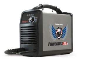 Hypertherm 088079 Powermax30 XP Plasma Cutter